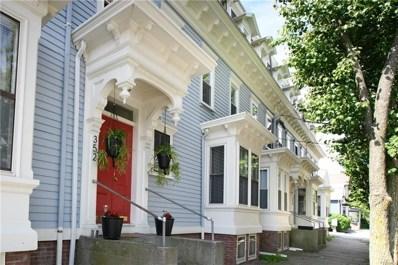 356 Carpenter St, Unit#7 UNIT 7, Providence, RI 02909 - MLS#: 1204918