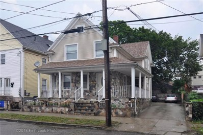 213 Ohio Av, Providence, RI 02905 - MLS#: 1204920