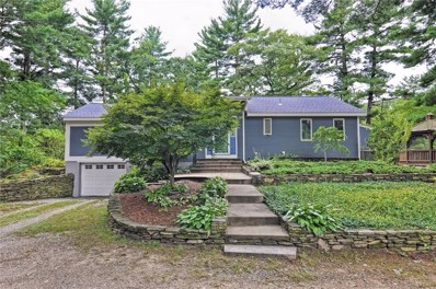 7 Memory Lane, Johnston, RI 02919 - MLS#: 1205002