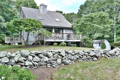1495 Middle Rd, East Greenwich, RI 02818 - MLS#: 1205049