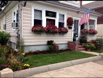 27 Hanover Av, Pawtucket, RI 02861 - MLS#: 1205270