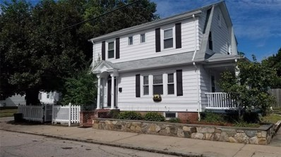 31 Molloy St, Providence, RI 02908 - MLS#: 1205300