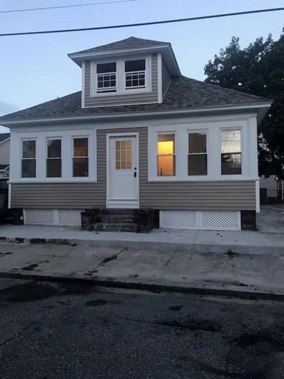 12 Searle St, Providence, RI 02905 - MLS#: 1205375