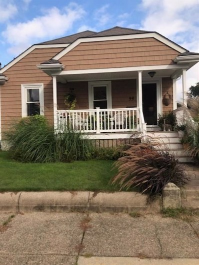 99 Woodside Av, Pawtucket, RI 02861 - MLS#: 1205574