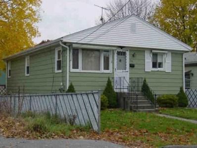 39 Auburn Ave Av, Johnston, RI 02919 - MLS#: 1205627