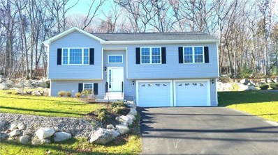 17 Sage Ct, Johnston, RI 02919 - MLS#: 1205725