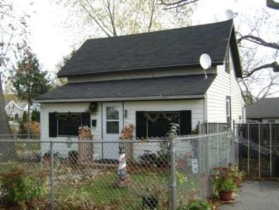 2 Forrest St, Warwick, RI 02889 - MLS#: 1205846