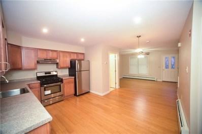78 Barton St, Pawtucket, RI 02860 - MLS#: 1206010