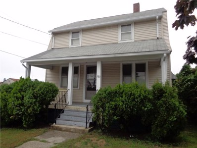 380 Waterman Av, East Providence, RI 02914 - MLS#: 1206013