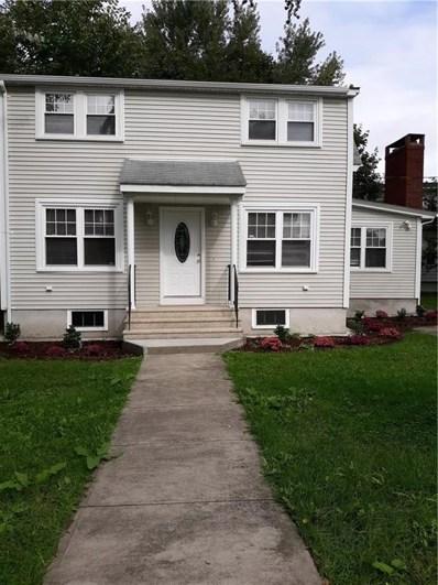 591 Pleasant Valley Pkwy, Providence, RI 02908 - MLS#: 1206075