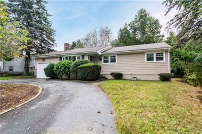 14 Setian Cir, Johnston, RI 02919 - MLS#: 1206103