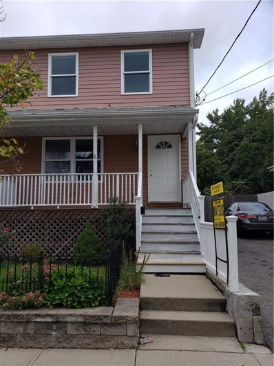 577 Public St, Providence, RI 02907 - MLS#: 1206221