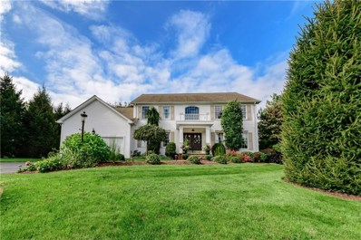 240 Alpine Estates Dr, Cranston, RI 02921 - MLS#: 1206366