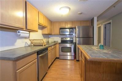 31 Devereux St, Unit#308 UNIT 308, Providence, RI 02909 - MLS#: 1206426