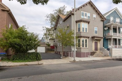 152 George M Cohan Blvd, Providence, RI 02903 - MLS#: 1206558