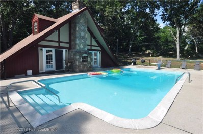 835 - #2 Great Rd, North Smithfield, RI 02896 - MLS#: 1206753