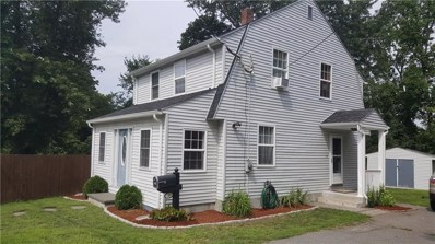 18 County St, Seekonk, MA 02771 - MLS#: 1206840