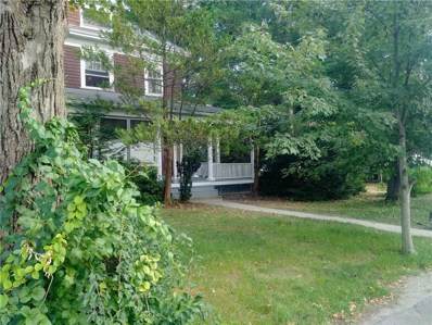 9 Second St, North Providence, RI 02911 - MLS#: 1206889