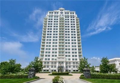 1 Tower Dr, Unit#401 & Cabana #12 UNIT 401 & C>, Portsmouth, RI 02871 - MLS#: 1206900
