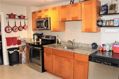65 Sumner St, Pawtucket, RI 02860 - MLS#: 1206959