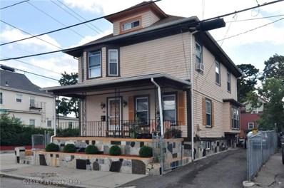 79 Barrows St, Providence, RI 02909 - MLS#: 1207229