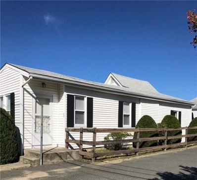 38 Woodland Av, Cranston, RI 02920 - MLS#: 1207387