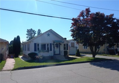 32 Waveland St, Johnston, RI 02919 - MLS#: 1207407