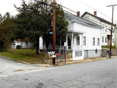 12 Scott Rd, Cumberland, RI 02864 - MLS#: 1207635