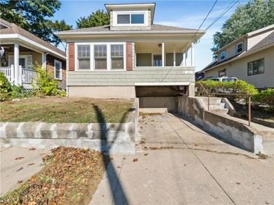 183 Narragansett St, Cranston, RI 02905 - MLS#: 1207732