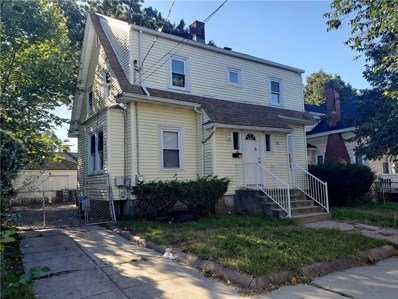 132 Warrington St, Providence, RI 02907 - MLS#: 1207810
