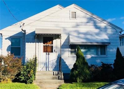 79 Stella St, Providence, RI 02909 - MLS#: 1207873
