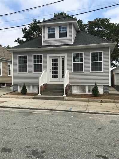 16 Searle St, Providence, RI 02905 - MLS#: 1207884