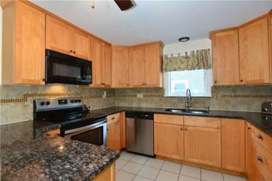 135 New Rd, East Providence, RI 02916 - MLS#: 1207970