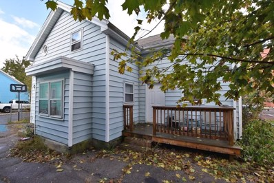 132 Brook St, Woonsocket, RI 02895 - MLS#: 1208050