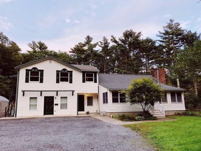 426 Carpenter Rd, Scituate, RI 02831 - MLS#: 1208139