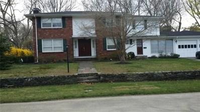 67 Landmark Rd, Warwick, RI 02886 - MLS#: 1208232