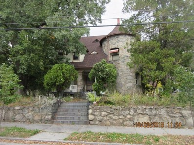 145 Lexington Av, Providence, RI 02907 - MLS#: 1208392