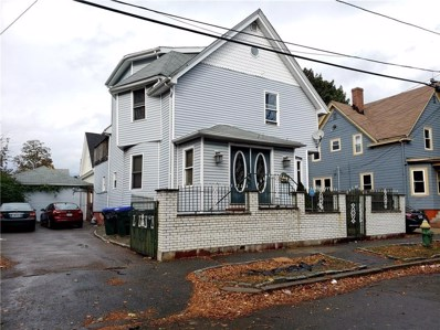291 Massachusetts Av, Providence, RI 02905 - MLS#: 1208554