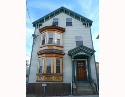 3 - 5 Ames St, Unit#2 UNIT 2, Providence, RI 02909 - MLS#: 1208556