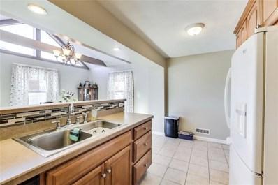 15 Brook Ct, Pawtucket, RI 02861 - MLS#: 1208704