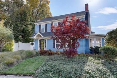 170 Ridge St, Pawtucket, RI 02860 - MLS#: 1208803