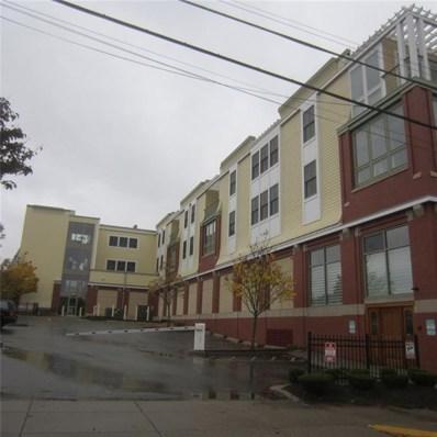 333 Atwells Av, Unit#305 UNIT 305, Providence, RI 02903 - MLS#: 1208830
