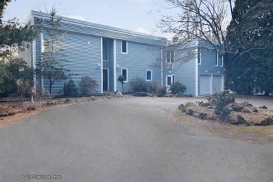 59 Pamden Lane, Seekonk, MA 02771 - MLS#: 1208843