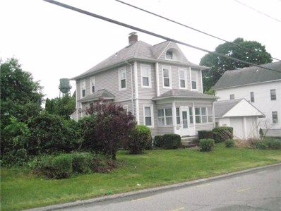 15 School St, Johnston, RI 02919 - MLS#: 1208927