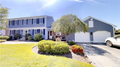 30 Carriage Wy, North Providence, RI 02904 - MLS#: 1209051