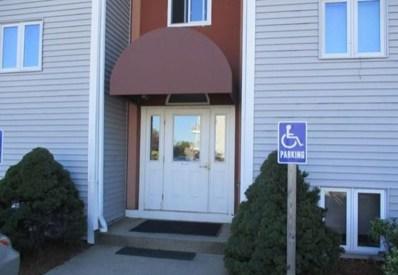 724 Beverage Hill Av, Unit#102 UNIT 102, Pawtucket, RI 02861 - MLS#: 1209085