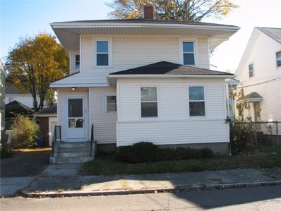 27 Perrin Av, Pawtucket, RI 02861 - MLS#: 1209127