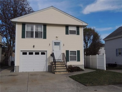 1042 Waterman Av, East Providence, RI 02914 - MLS#: 1209480