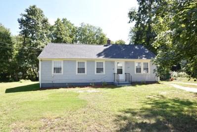 2211 Diamond Hill Rd, Cumberland, RI 02864 - MLS#: 1209810
