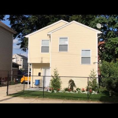 90 Baxter St, Providence, RI 02905 - MLS#: 1210127